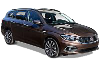 Fiat-Tipo-station